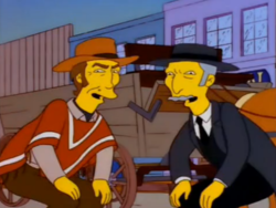 Paint Your Wagon.png