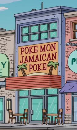 Poke Mon Jamaican Poke.png