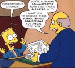 Principal Simpson!.png