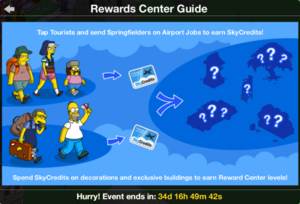 Rewards Center Guide.png