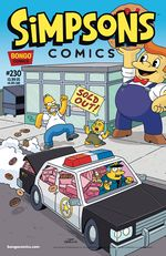Simpsons Comics 230.jpg