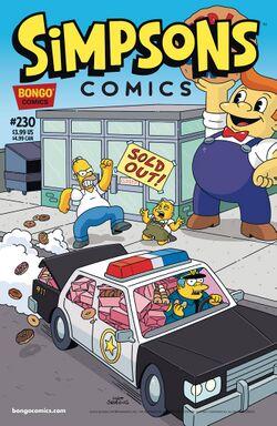 Simpsons Comics 230.jpg