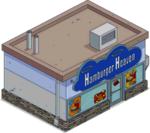 TSTO Hamburger Heaven.png
