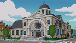 Temple Beth Springfield.png