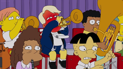 Trumpet Player - Looney Tunes Reference.png