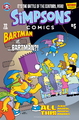 All New Simpsons Comics 5.png