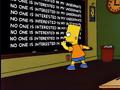 Chalkboard105.png