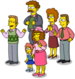 Crowd of Flanders Family Members.png