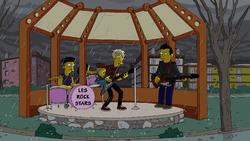 Les Rock Stars.png