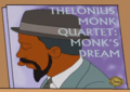 Monk's Dream.png
