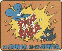 Pica y Rasca Mi Junta es su Junta.png