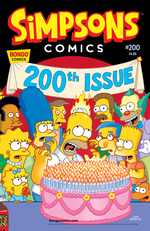 Simpsons Comics 200.png