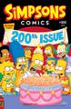 Simpsons Comics 200.png