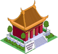 Springfield Buddhist Temple Tapped Out.png