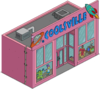 TSTO Coolsville.png