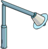 Tapped Out Bent Over Lamppost.png