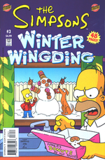 The Simpsons Winter Wingding 3.png