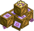 1700 Pink Eggs Tappped Out.png