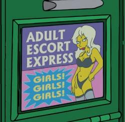 Adult Escort Express.png