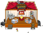Barbecue Battle Booth.png