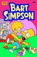 Bart Simpson 96.jpg