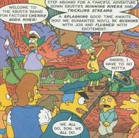 Bart Simpson and the Krusty Brand Fun Factory 2.png