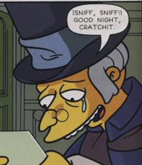 Burnseneezer Scrooge.png