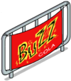 Buzz Cola Fence.png