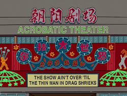 Chinese Acrobatic Theater.png