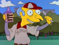 Simpsons Dog Food Stockists