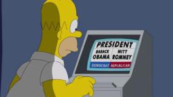Homer Votes 2012.png