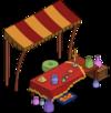 Monkey's Paw Shop.png
