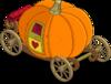 Pumpkin Carriage.png