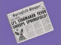 Shopper Li'l Starmaker Fever.png