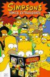 Simpsons Comics Extravaganza.JPEG