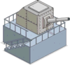 Stage Turret.png