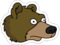 Tapped Out Meditating Bear Icon.png