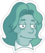 Tapped Out Oscar Wilde Icon.png