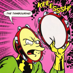 The Tambourine.png