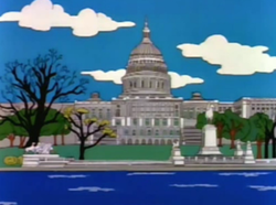 United States Capitol.png