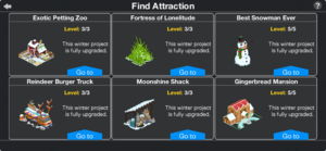 Winter 2015 Find Attraction Act 2.png