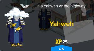 Yahweh Unlock.png