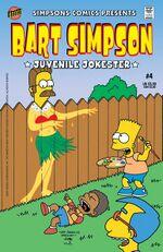 Bart-04-Cover.jpg