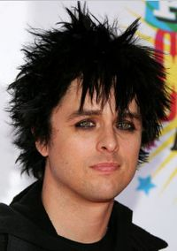 Billie Joe Armstrong.jpg