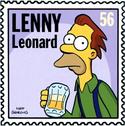Bongo Stamp 56.png