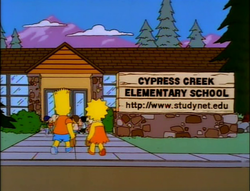 Cypress Creek 2.png