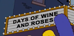 Days of Wine and Roses.png