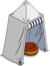 Egyptian Outhouse.png