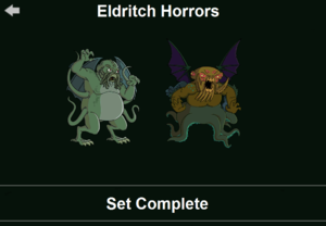 EldritchHorrors.png