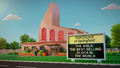 First Church of Springfield - Brick Like Me.png
